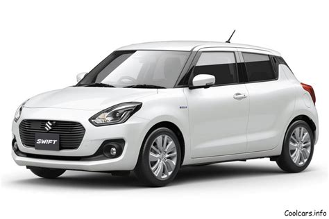 new colors new swift 2017 colors best colors to choose from cool cars