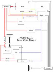kenwood 16 pin wiring diagram wiring diagram schematic