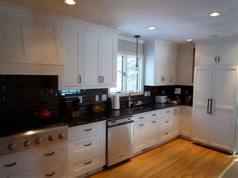 Kitchen Cabinets Minneapolis Minneapolis House Painter Cabinet Refinishing Premium Painting Minneapolis