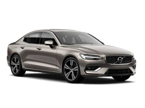 volvo  class lease volvo lease deals