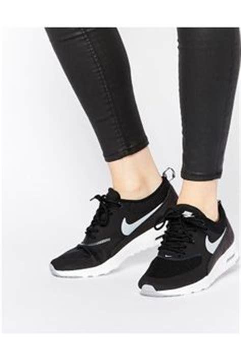 Harga Nike Juvenate Black fx2irez5 outlet zapatillas nike mujer deportivas celestes