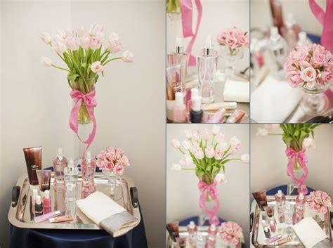 bathroom baskets for weddings wedding bathroom basket google search canasta