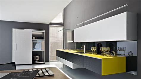 mobili da cucina italiana valcucine cucina riciclantica dichio area design torino