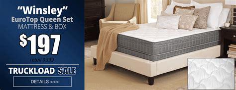 Cincinnati Mattress Sale by Cincinnati Overstock Warehouse Ohio S 1 Furniture