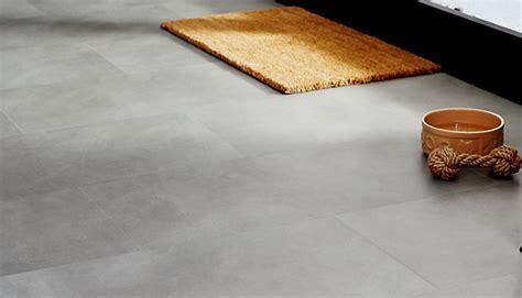 Slate Effect Vinyl Flooring   Home Safe