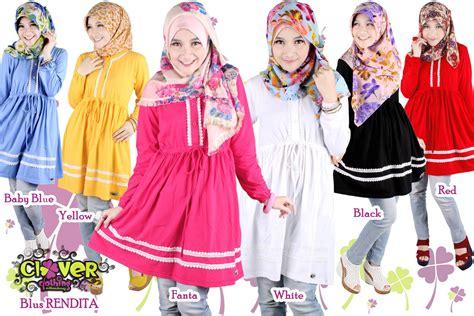 Baju Muslim Remaja Smp grosir tas murah tas anak baju muslim dompet wanita bantal mobil sprei dll ldii surabaya