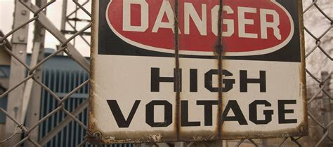 high voltage switching course adelaide high voltage switching operations hvso ohsa