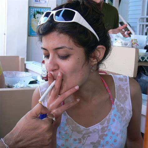 telugu hero heroine photos download tamil and telugu actress smoking 171 south indian cinema