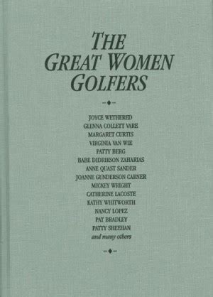 the book of golf and golfers classic reprint books classics of golf library classics of golf