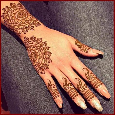 henna tattoo københavn henna mehndi design simple and beautiful 2018