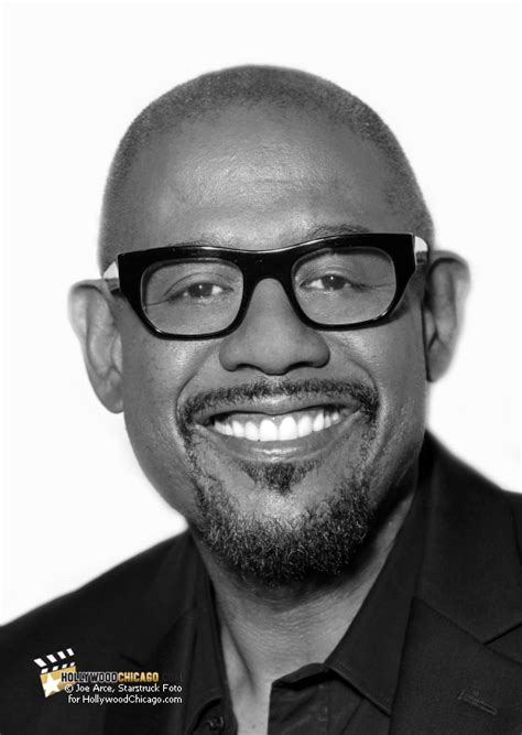forest whitaker color of money interview forest whitaker serves up lee daniels the butler