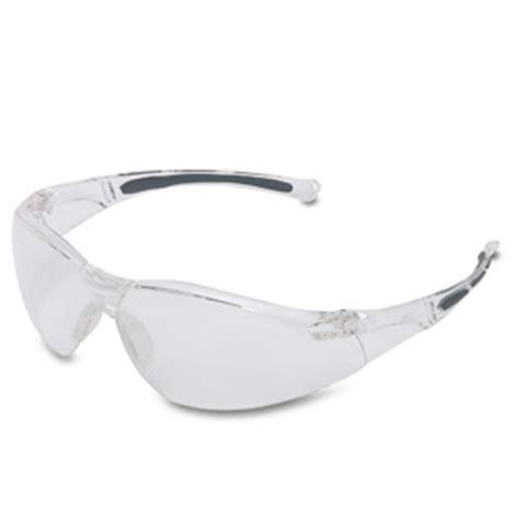 Kaca Mata Ipl uvex a800 prote 231 227 o visual e honeywell safety