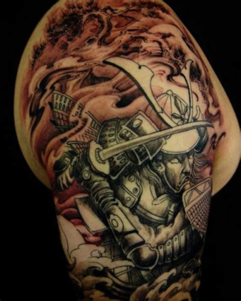 cool tattoo designs for guys arms arm tattoos for men men s tattoo ideas best cool