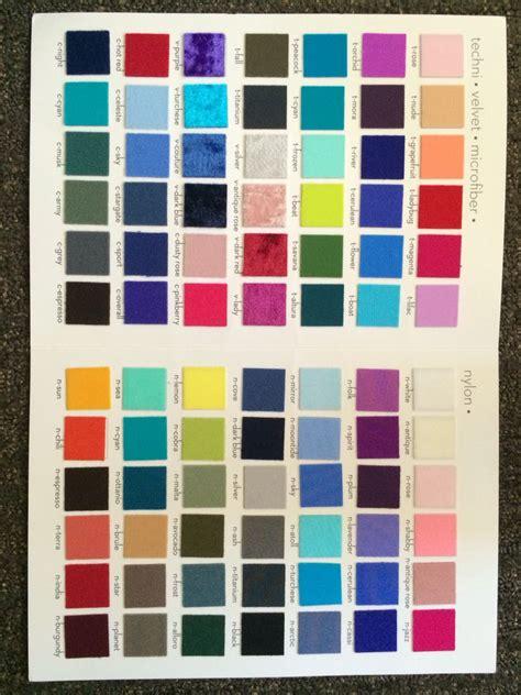 yumiko color chart 2016 yumiko color chart yumiko dancewear
