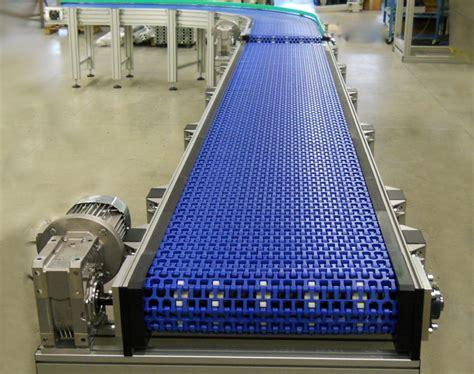tappeti per nastri trasportatori produzione tappeti per nastri trasportatori casamia idea