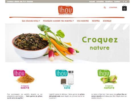 declic cuisine declic cuisine le declic inside with declic