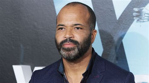 jeffrey wright i jeffrey wright to play hobie in goldfinch adaptation