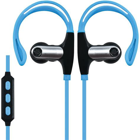 Speaker Bluetooth M333 bluetooth earbuds best microphone drop shipping bluetooth headphones best wireless sports
