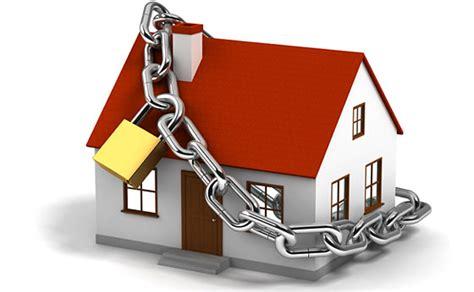7 ways to prevent home burglary modern survival