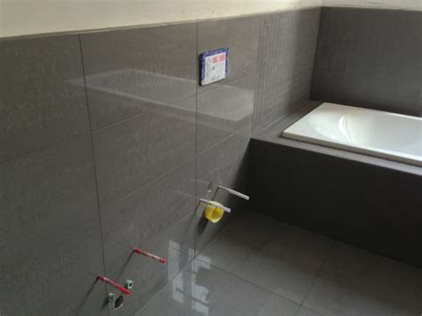 pulizia piastrelle foto pulizia piastrelle di ms impresa srl 379186