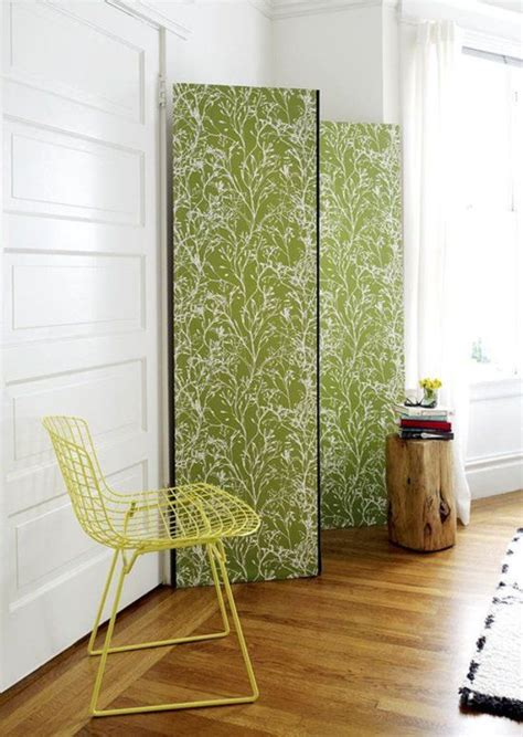 pinterest leftover wallpaper 142 best room dividers images on pinterest folding