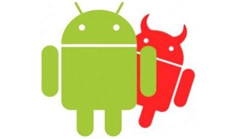 malware for android android trovati malware su 36 smartphone prima dell uso tech for dummies