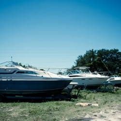boat salvage clearwater don s marine surplus salvage boat dealers 5601 126th