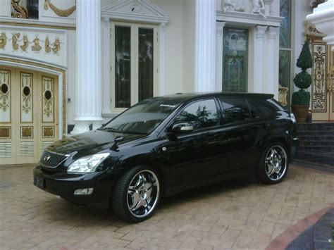 lexus rx 2006 coupe28 2006 lexus rx specs photos modification info at