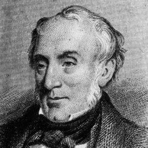 biography english poets william wordsworth poet biography