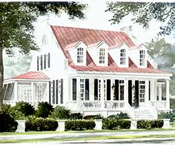 Southern Style Beach House Plans Home Photo Style Sand Mountain House Plans Southern Living