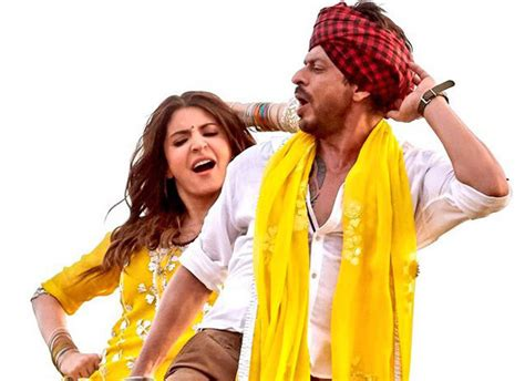 film india jab harry met sejal jab harry met sejal music review bollywood hungama