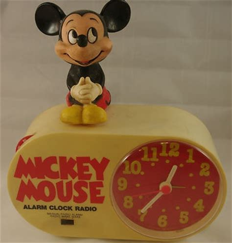17 best images about disney clocks on