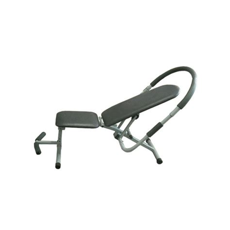 stomach bench abdominal bench holidayhire