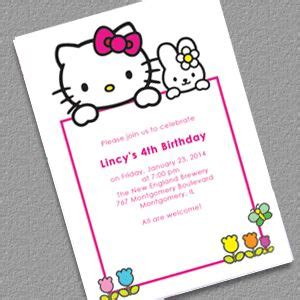 Pajamas Cow Rsby 956 29 best birthday invitations free images on
