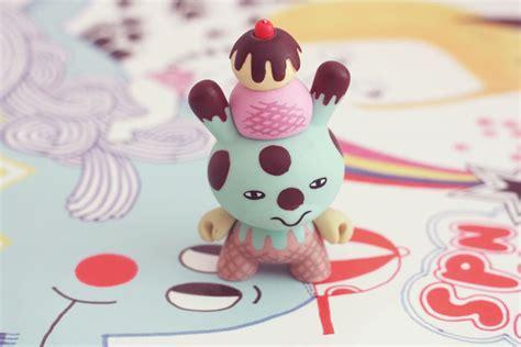 Sho Tiens sho bcn la boutique d toys 224 barcelone poulette