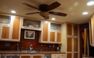 Recessed Kitchen Lighting Installation Archives Total Recessed Lighting