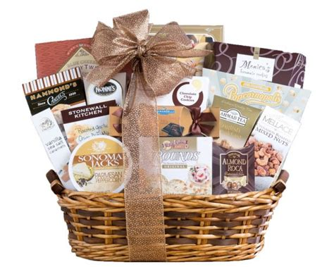Sympathy Baskets by Best Sympathy Condolence Gift Baskets To Lift Up Morale