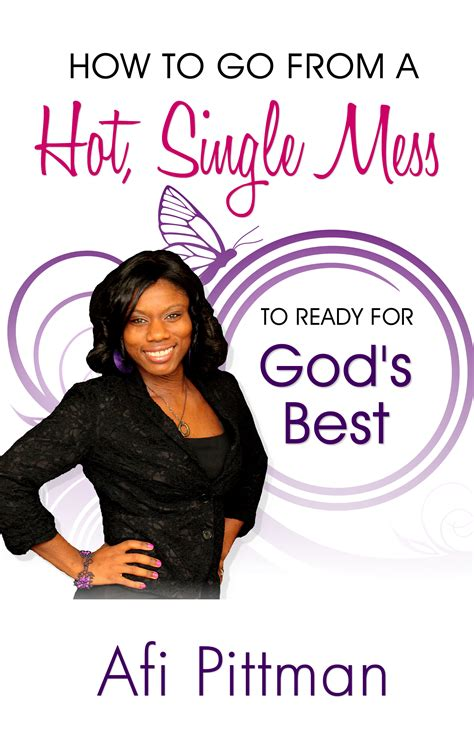 best christian dating in 2014 how to the christian dating for christian singles in south africa