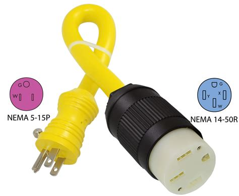 nema l14 30 wiring diagram generator diagram