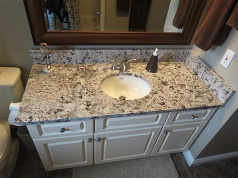 bathroom vanity bc vanities vi granite quartz countertops nanaimo