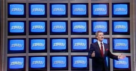 theme music jeopardy game show 10 fascinating facts about jeopardy
