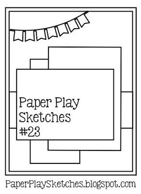 how to play card template paper play sketches paper play sketches 23