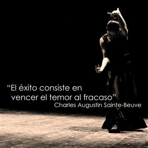 imagenes positivas no al miedo vencer el miedo el rocio estudio de flamenco