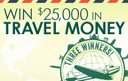 Win Travel Money - casino regina