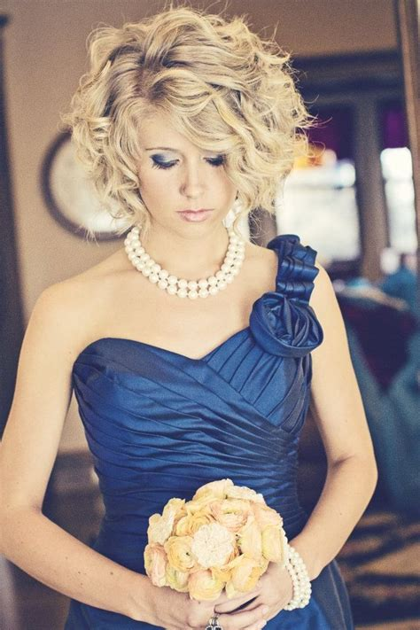 philipina formal hair styles 529 best femme hair boi s images on pinterest rollers