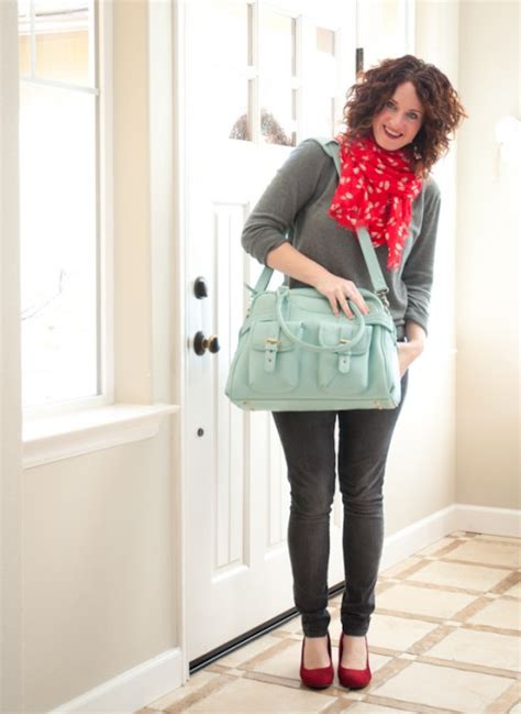 Jo Totes Giveaway - information about lifeingraceblog com life in grace seeking and finding grace at