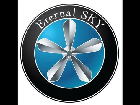 Steles Of The Sky The Eternal Sky 価格 eternal sky エターナルスカイ 滋賀県 中古車販売店情報 27494