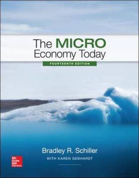 microeconomics for today microeconomics for today textbooks slugbooks