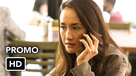 designated survivor ultra hd designated survivor 2x09 promo quot three letter day quot hd
