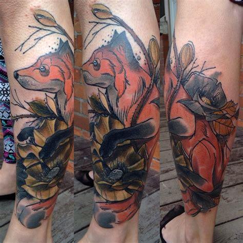 mata mata tattoo hamilton week s best tattoo ideas november 13 2014